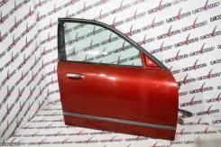Дверь передняя правая N. Stagea AR-X [Leks-Auto 320]
