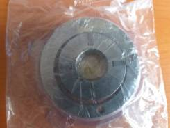 Топливный насос низкого давления  096140-0030     20мм