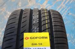 Goform GH18, 225/50R17