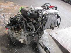АКПП Toyota 3S-FE Контрактная, установка, гарантия, кредит