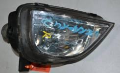 Фара противотуманная правая Hyundai ix55 , Veracruz [922023J000]