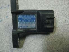 Датчик абсолютного давления Toyota 89421-20190