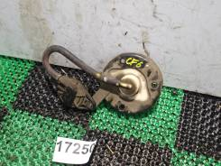 Клапан продувки адсорбера. Honda Accord, CF6
