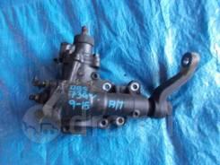 Рулевой редуктор угловой Isuzu Bighorn UBS69
