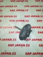 Крепление запасного колеса. Nissan: Bluebird, X-Trail, Maxima, Altima, 370Z, Kicks, Skyline, Bluebird Sylphy, Cedric, Cube, Fairlady Z, Tiida Latio, C...