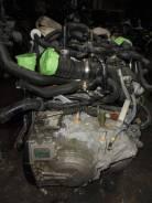 АКПП Mazda L3-VDT Контрактная| Установка, Гарантия, Кредит