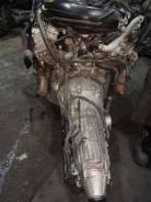 АКПП Toyota 2GR-FSE Контрактная, установка, гарантия, кредит