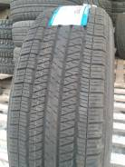Triangle Group TR257, 225/65 R17