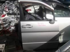 Дверь Nissan Serena, правая передняя
