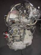 АКПП Toyota 3S-FSE Контрактная| Установка, Гарантия, Кредит