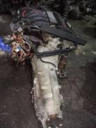 АКПП BMW N46B20 Контрактная, установка, гарантия, кредит
