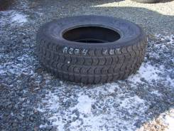 General Tire Grabber. Всесезонные, 2007 год, новые