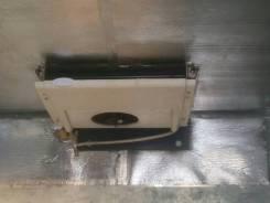Рефрежираторная установка, автохолодильник в Газель