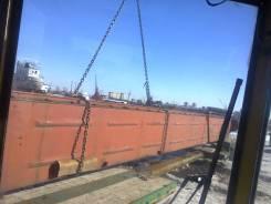 Куплю автокран г/п от 40 тонн в габарите (ширина) до 3 млн.