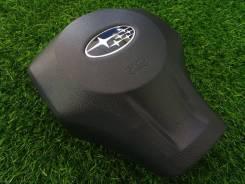 Airbag в руль Subaru Forester SJ XV GP 2013-16