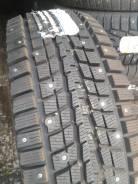 Dunlop SP Winter Ice 01. зимние, шипованные, новый