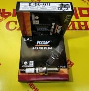 Свеча зажигания KGV K16R-U11 на Сахалинской