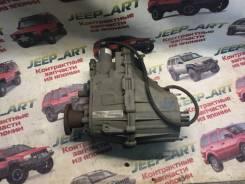 Раздаточная коробка NP245 Jeep Grand Cherokee WK/WH