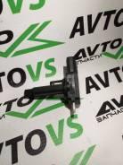 Датчик расхода воздуха Toyota