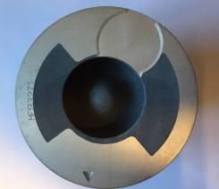 Поршни MITSUBISHI FUSO 6M60/6M60-T STD ALFIN OIL GALLERY EPM