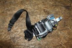 Ремень безопасности передний правый Mercedes-Benz w204 C-class / GLK