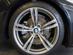 [r20.store] Диски R19 5*120 для БМВ 343 стиль BMW 3 серии E90/E92/F30