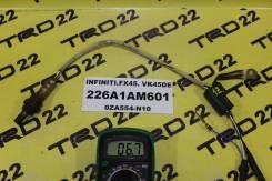 Датчик кислородный Nissan VQ35 226A1AM601 Контрактный!