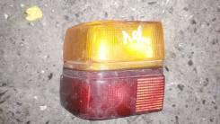 Задний фонарь. Audi 100