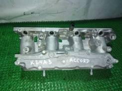 Коллектор впускной Honda K24A3