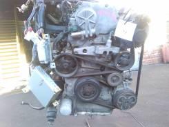 Двигатель NISSAN PRIMERA, P12, QR20DE, 074-0043755