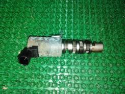 Клапан vvt-i Honda K24A3