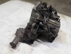 АКПП. Honda Avancier, TA2