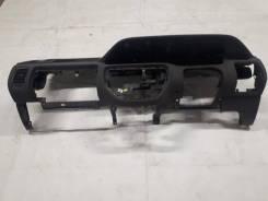 Панель приборов. Honda Avancier, TA1, TA2 Двигатель F23A