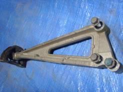 Крепление редуктора заднего Honda Fit Aria, GD9, L15A