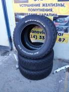 BFGoodrich Activan, 285 65 R 20