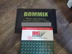 Фильтр воздушный BIG Filter GB-9597C