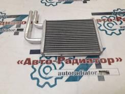 Радиатор отопителя салона Mitsubishi Outlander 00-06 / Lancer CS 03-07