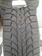 Gislaved Soft Frost 3, 185/65 R15