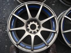 Колпачки для дисков Weds Sport SA-70! В наличии!