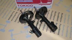 Передние амортизаторы Tokico Toyota Camry, Windom, Avalon, Vienta, Cam