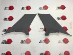 Обшивки задних стоек крыши Toyota Chaser LX100, GX100, JZX100
