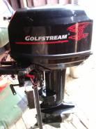 Golfstream (Parsun) 30