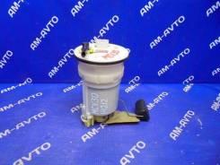 Насос топливный Toyota Windom [232210A040] MCV30 1MZ-FE
