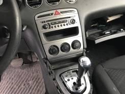 Магнитола Peugeot 308 2008г