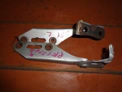 Петли капота HD Stepwagn RF1 1996-2001