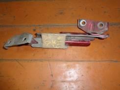 Петли капота MZ Capella GWEW 1997-2002