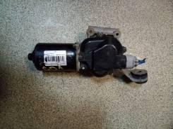 Мотор дворников Honda Fit 2001-2007г. в. GD . OEM:76505-SAA-J01