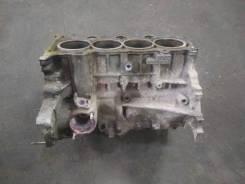 Блок цилиндров Toyota Prius NHW11