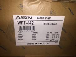 Помпа Aisin WPT-142