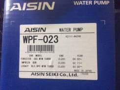 Помпа Aisin WPF-023